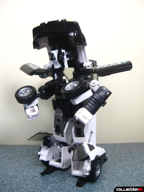 masterpiece prowl 20