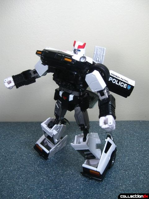 masterpiece prowl 21