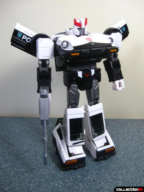 masterpiece prowl 22