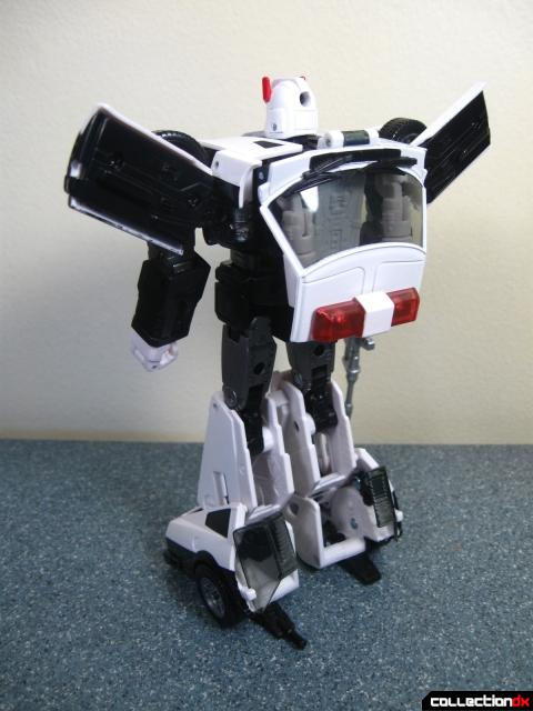 masterpiece prowl 23