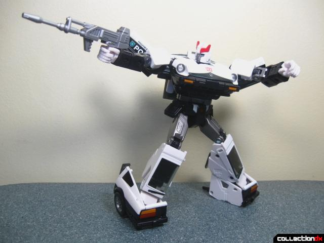 masterpiece prowl 31