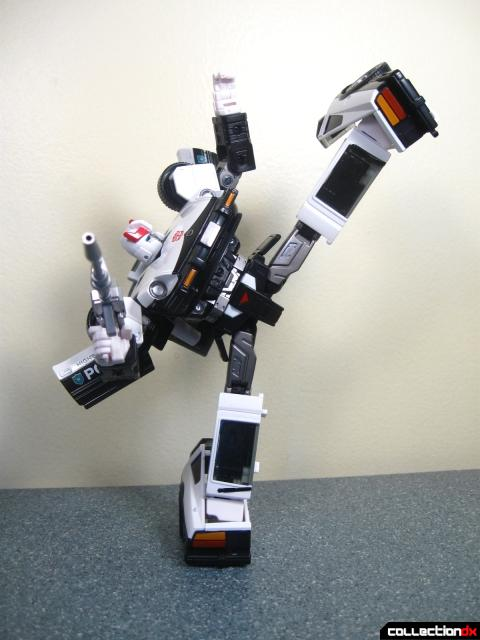 masterpiece prowl 33
