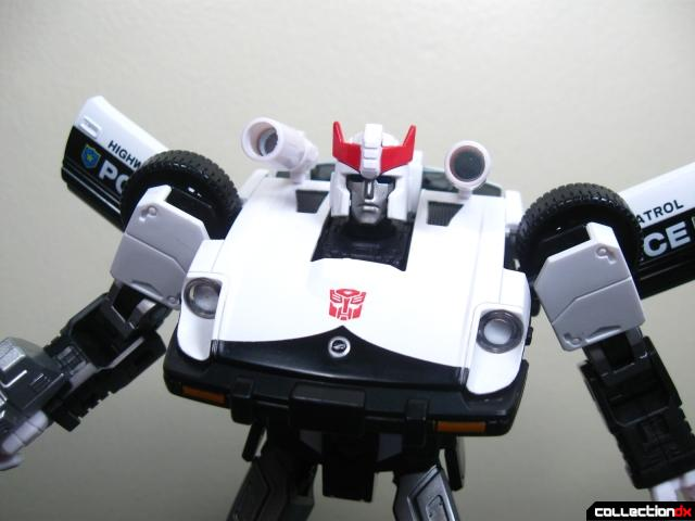 masterpiece prowl 35