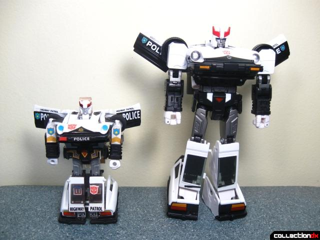 masterpiece prowl 43