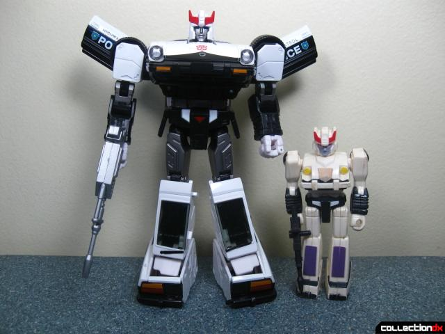 masterpiece prowl 50