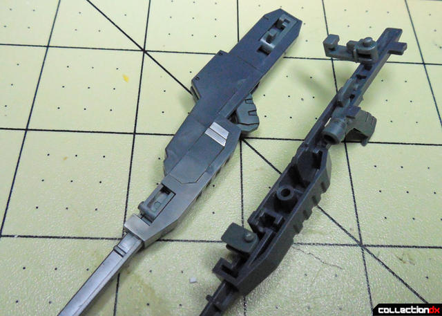 Z-building-rifles attaching