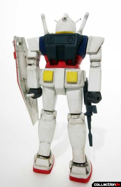 dx-gundam-back