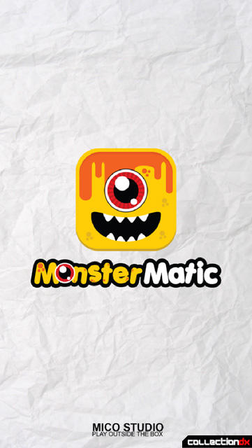 monstermatic-cdx-01