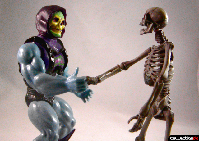 skeletonskeletor