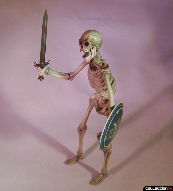 skeletonshield