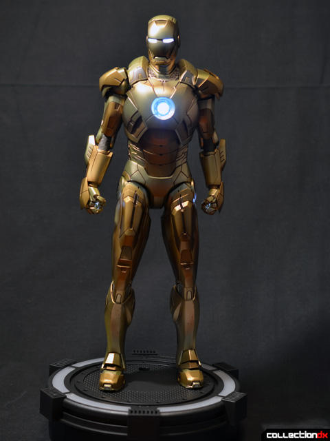 ht-iron-man-midas-02