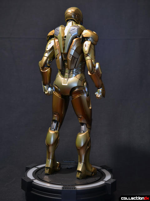 ht-iron-man-midas-03