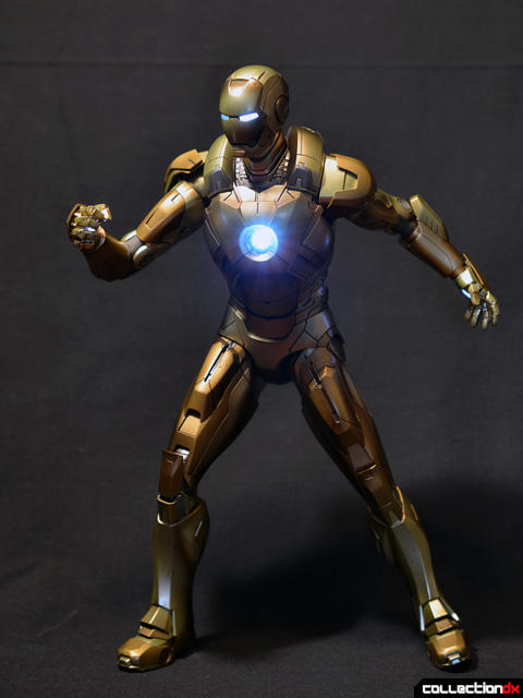 ht-iron-man-midas-04