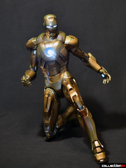 ht-iron-man-midas-05