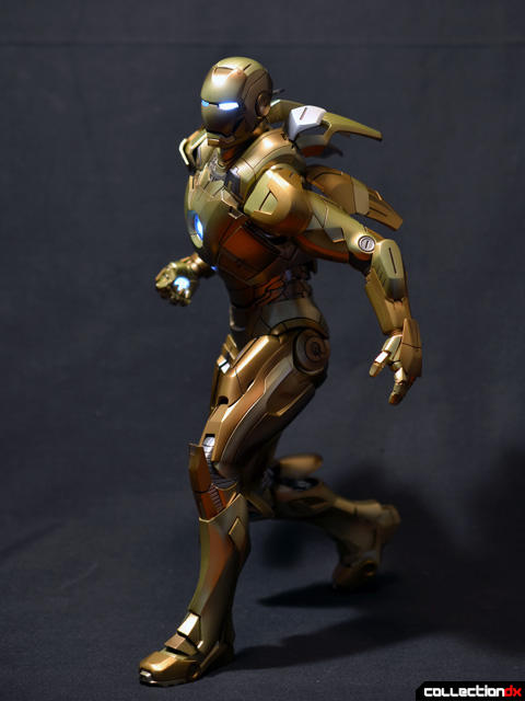 ht-iron-man-midas-06