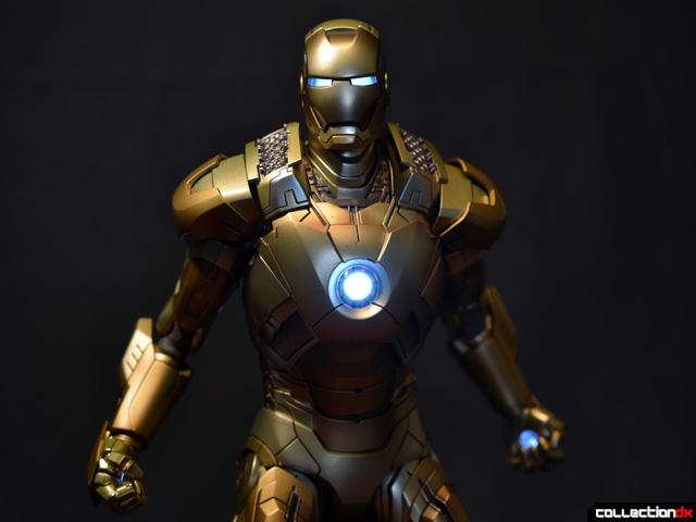 ht-iron-man-midas-07