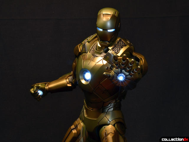 ht-iron-man-midas-09