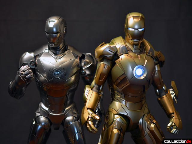 ht-iron-man-midas-10