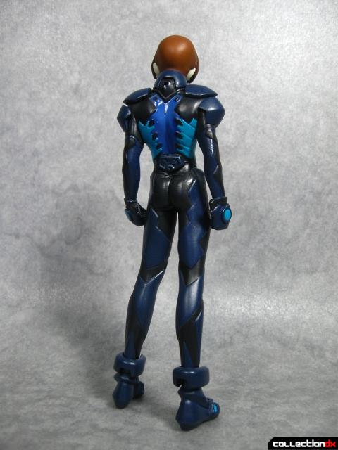 muv luv shirogane takeru 3