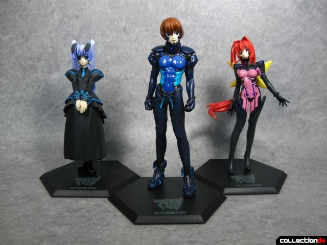 muv luv shirogane takeru 10