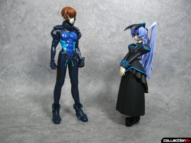 muv luv shirogane takeru 11