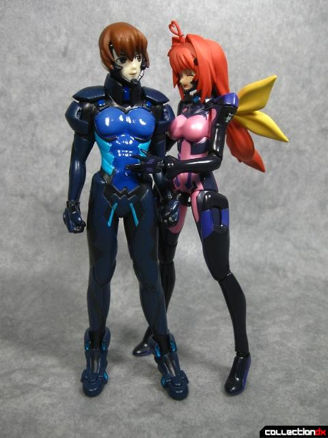 muv luv shirogane takeru 14