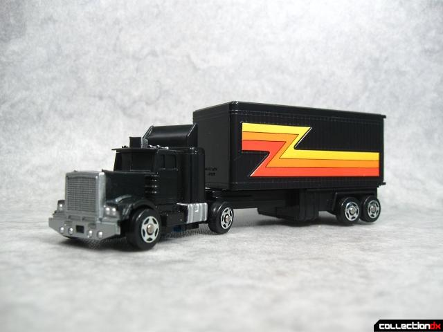 zybots tractor trailer 1