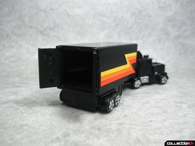 zybots tractor trailer 3