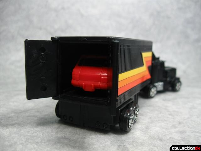 zybots tractor trailer 4
