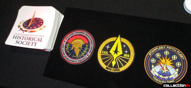 cdx-axanar-patches