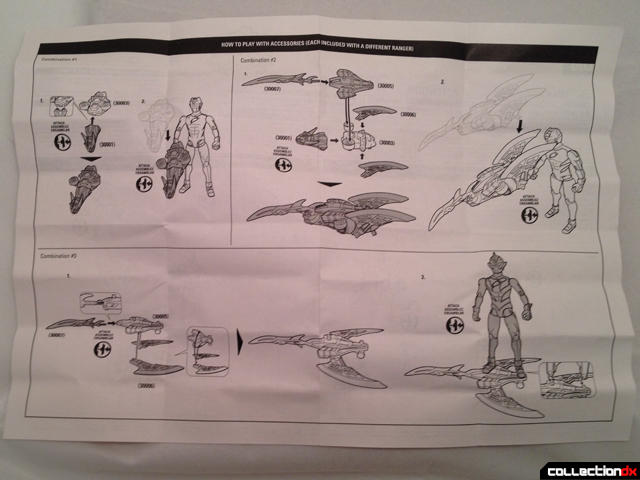 prjf_tiger instructions_2