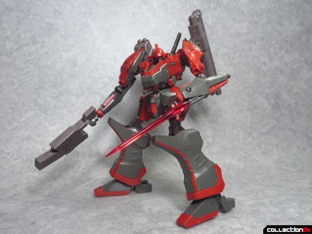 armored core nineball 14