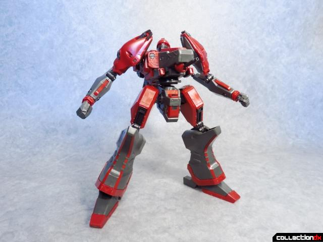 armored core nineball 39