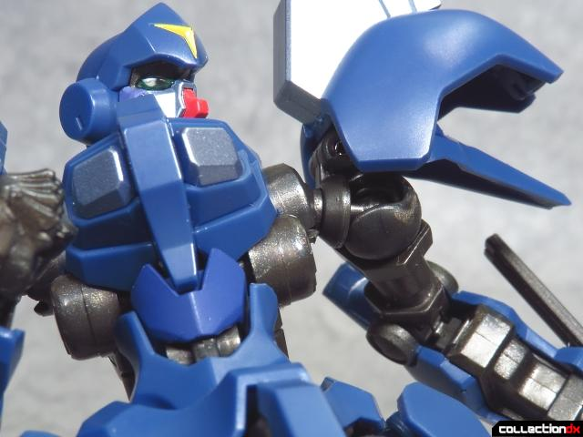 damashii d-2 custom 6