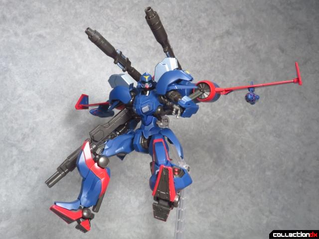 damashii d-2 custom 26