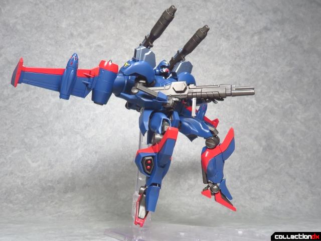 damashii d-2 custom 27