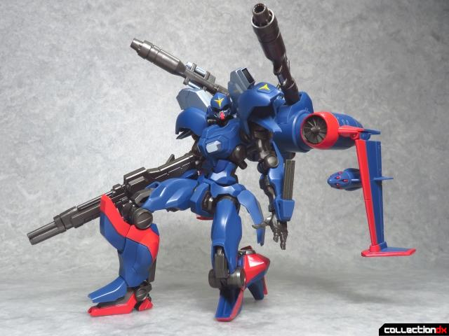 damashii d-2 custom 28