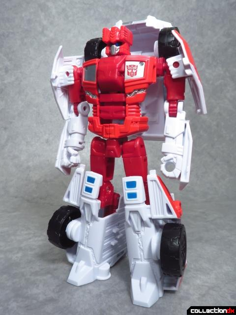 combiner first aid 1