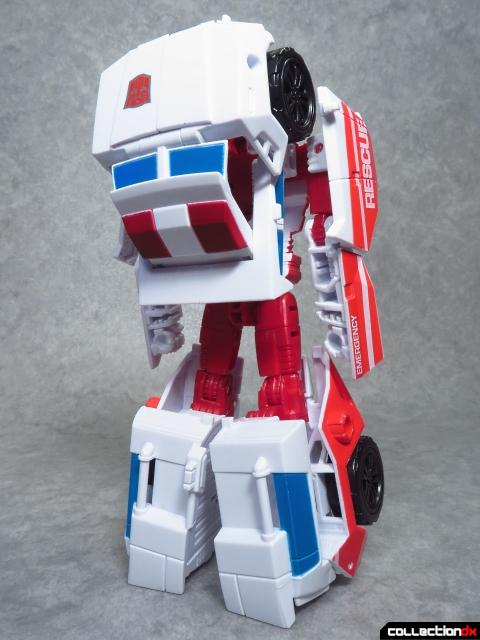 combiner first aid 2