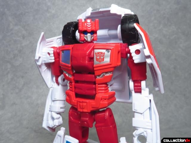 combiner first aid 3