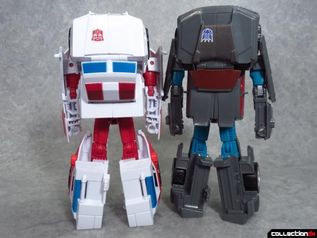 combiner first aid 7