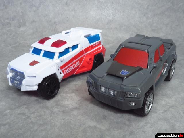 combiner first aid 11