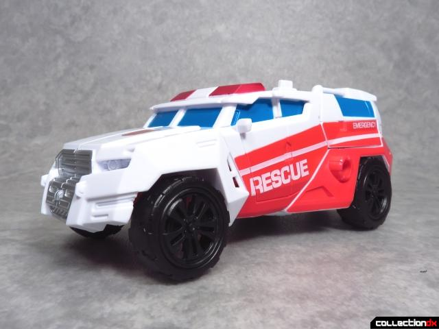 combiner first aid 20