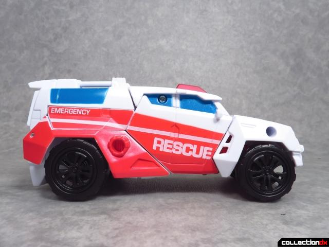 combiner first aid 23