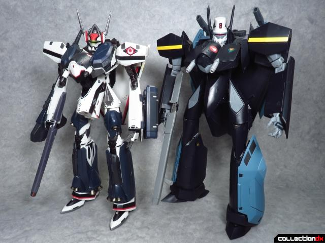 vf-17 super pack 17