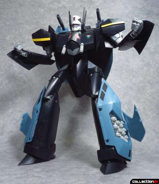 vf-17 super pack 30