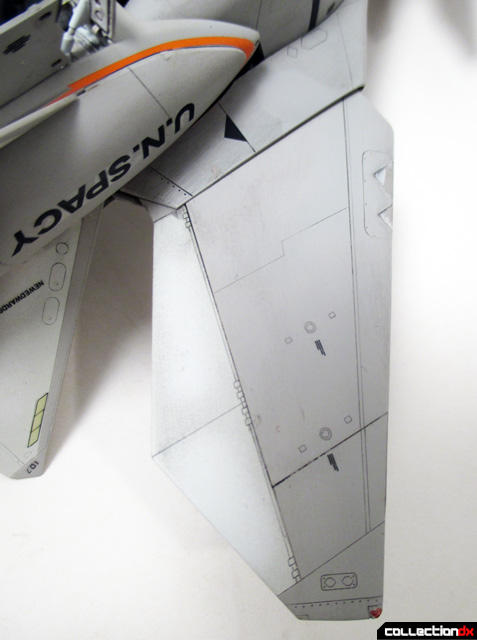 dx-vf11-wing-under