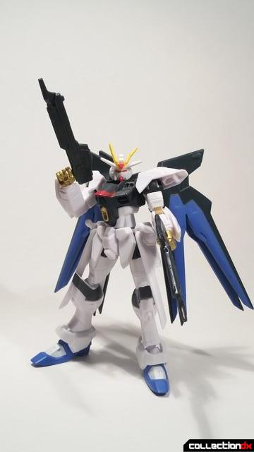 Strike Freedom 06