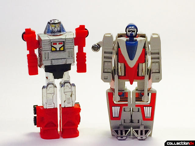 mr36 robot comparison