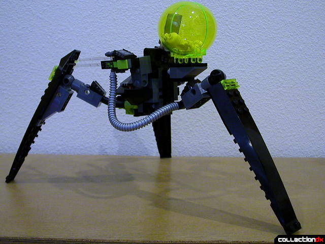 Shadow Crawler (back)